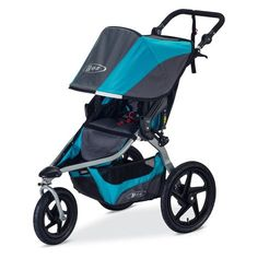 Kingdom Strollers Is The Leading Stroller Rental Company In