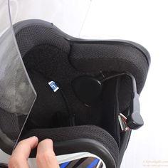 Bluetooth Motorcycle Helmet Headset Earphone with Mic gift
