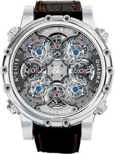 Ref. White Gold Case Material White gold Mechanism Hand winding Functions Hours / Minutes Gender Men's watch Size 55.5 мм