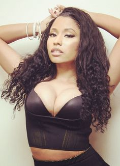 Nicki Minaj undergoes butt reduction surgery - http://streetsofnaija.net/2015/01/nicki-minaj-undergoes-butt-reduction-surgery/