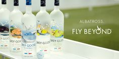 Celebrating another epic PGA weekend at the RBC Heritage. #FlyBeyond