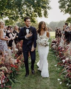 All the Details of Rocky Barnes + Matthew Cooper's Seriously Stylish + Dreamy Bohemian Wedding - Green Wedding Shoes Dream Wedding, Wedding Day, Wedding Ceremony, Bali Wedding, Wedding Wishes, Wedding Season, Wedding Decor, Top Wedding Photographers, Green Wedding Shoes