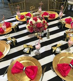 Kate Spade Birthday Celebration Table Idea via Pretty My Party 25th Birthday Ideas For Her, 30th Birthday Parties, Birthday Party Decorations, Birthday Celebration, Party Themes, Party Ideas, 50th Party, Gold Birthday, 16th Birthday