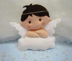 Angel  1 of 2
