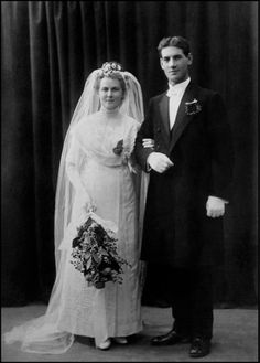 Casamento - 1887