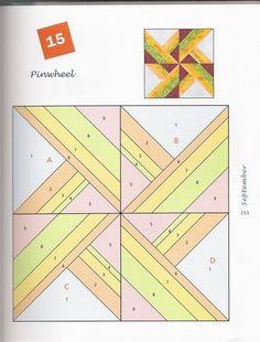365+foundation+quilt+blocks+%28242%29.jpg (389×512)