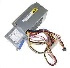 41A9701 - IBM/Lenovo ThinkCentre M58e 280W Power Supply