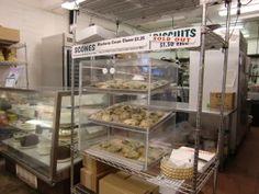 Diamond Head Market & Grill(ダイアモンドヘッドマーケット&グリル) | Hawaii Aloha/Gourmet(グルメ)