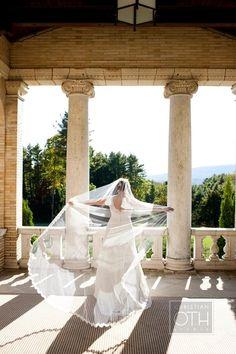 1000 images about wedding venues lenox massachusetts on for Lenox ma wedding venues