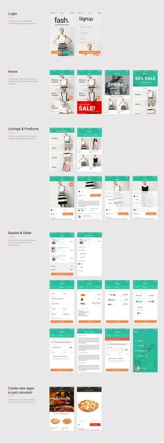 b1bce6635e902a7e5289d9e04688d098 Template Application Web Php Gratuit on sharepoint web templates, mobile web templates, html5 web templates, jquery web templates, sap web templates, css web templates,