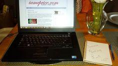 Iamcprice.com: summer reading list