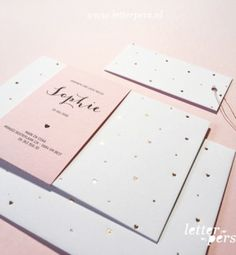 letterpers_letterpress_label_folie_hartje_envelop_wikkel_IMG_6816_k