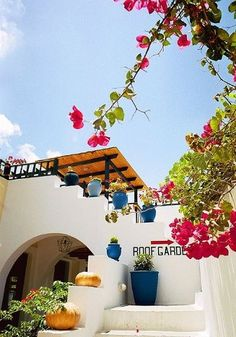 #Zia, Kos, Greece.  A genuine, traditional village in #Kos. #kosaktis