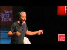 Bobby McFerrin uses the audience to help him prove a point about the brain. This is really, really cool. He teaches the audience several notes and they corre. Vitamins For Memory, Music And The Brain, Pentatonic Scale, Daily Meditation, Music Therapy, Music Classroom, Good Music, Amazing Music, Neuroscience