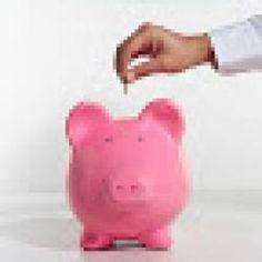 Como escolher uma seguradora mais barata jual fique por dentro de tudo