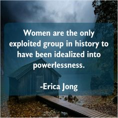 Erica Jong Women are the only exploited Anthony Anderson, Anthony Quinn, Ben Elton, Alex Meraz, Dougray Scott, Ann Curry, Alan Dean Foster, Anthony Burgess