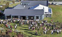 The Venue, Lake Wanaka Studio 24, Lake Wanaka, South Island, Wedding Receptions, Dolores Park, Wedding Ideas, World, Travel, Viajes