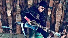 "Bernardo ( Luca ) Soares on Twitter: ""Mr. Neil Young… "" Crosby Stills & Nash, Jim Morrison Movie, Kings Of Leon, Nikki Sixx, Neil Young, Discovery Channel, Kendrick Lamar, Funny Movies, Fleetwood Mac"