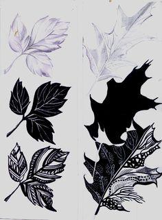 Картинки по запросу стилизация растений