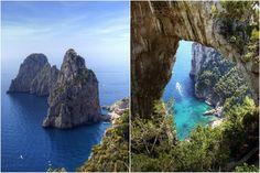 http://jurick.net/blogger_images/larger/capri-collage.jpg