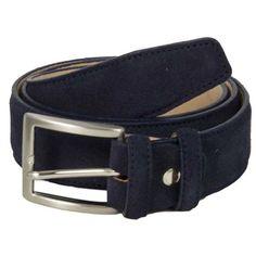 Men's Designer Belts – KJ Beckett Leather Belts, Suede Leather, Men's Belts, Casual Belt, Belt Online, Branded Belts, Designer Belts, Mens Fashion, Brass Buckle