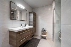 Warme Rustieke Badkamer : 26 beste afbeeldingen van warme landelijke badkamer