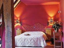 hotel Winselerhof, Landgraaf, Limburg, Netherlands