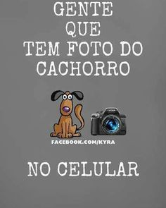 EU TENHO MILHARES E VC? ❤❤ #cachorro #cachorroterapia #cachorroetudodebom #caopanheiro #filhode4patas #maedecachorro #paidecachorro #shihtzu #schnauzer #lhasaapso #pug #bulldog #bulldogfrances #labrador #golden #viralata #petshop #petmeupet