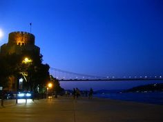 Istanbul is not an event but definitely on the must visit list