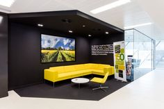 cargill-office-design-6