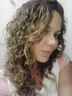 Pitanga Amarela: {Música} Amo nossos cachos #cabelocacheado #lovemycurls
