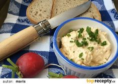 Potato Salad, Mashed Potatoes, Treats, Asd, Ethnic Recipes, Sweet Like Candy, Shredded Potatoes, Sweets