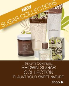 BeautiControl - WHAT'S NEW - http://www.beautipage.com/bobbiyoung