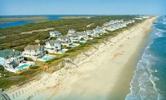 Outer Banks Rentals   Oceanfront OBX Vacation Rentals NC. Sun Realty at the Outer Banks has all you need for your beach vacation!