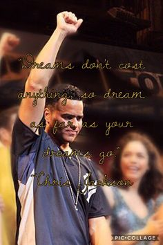 Christopher Jackson, Love Of My Life, Hamilton, Dreaming Of You, Tech, Movie Posters, Movies, Films, Film Poster