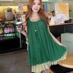 Women fashion clothings, sweet heart dress from Guangzhou China