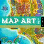 MapArtLabCover