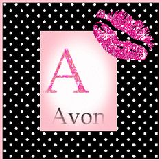 To view my latest online brochure please visit my website @ www.teambasia.co.uk  JOIN AVON TODAY!  Ask me about our free trial.