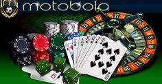 The online version of poker games is definitely equally exciting. But, one should earn some helpful strategies and rules to beat his/her opponents. When it comes to play poker online, people usually believe that it is all about aggression. Well, aggressive play does help sometimes, but it is not the proper way to win at online poker games.