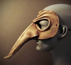 commedia dell'arte masks - Google Search