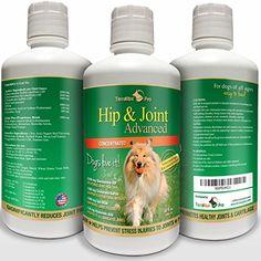 carisoprodol safe for dogs
