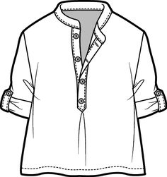 Tunic_blouse