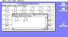 gem_11_desktop1.png (640×350)