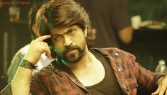 KGF actor Yash's house raided by Income Tax Department. Yash and co-producer Vijay Kirangandur are among the many celebrities whose houses and offices were raided by Income Tax officials on Thursday morning in an attempt to clamp down on tax evasion. Actors Images, Tv Actors, Hd Images, Actors & Actresses, 12 Inch Hair, Actress Priyanka Chopra, Galaxy Pictures, Perspective Photography, Kannada Movies