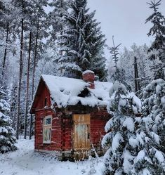 Finland is not only famous for its good education system but also its natural scenery which is arguably very amazing. It could even be said if Finland.