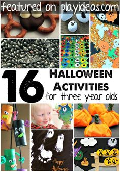 1000 images about fall crafts on pinterest pine cones for Easy crafts for 3 year olds