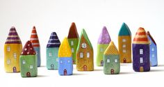 little_clay_houses_by_rodica-d5gglgj