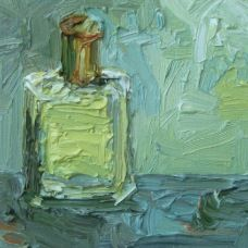 perfumebottle :: lynn whipple