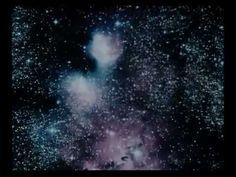 "Documental - física - ""La luz"" - YouTube"