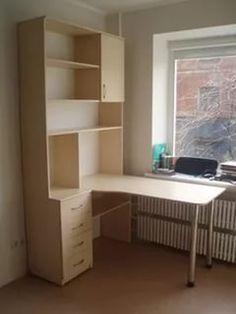 угловой стол со стеллажом в детскую: 26 тис. зображень знайдено в Яндекс.Зображеннях